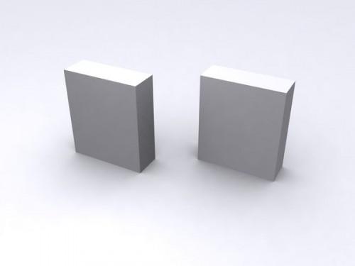 圖片來源:http://tw.freeimages.com/photo/blank-e-box-for-software-etc-4-1238246